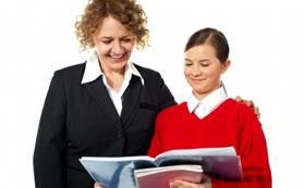 英語教育の理念
