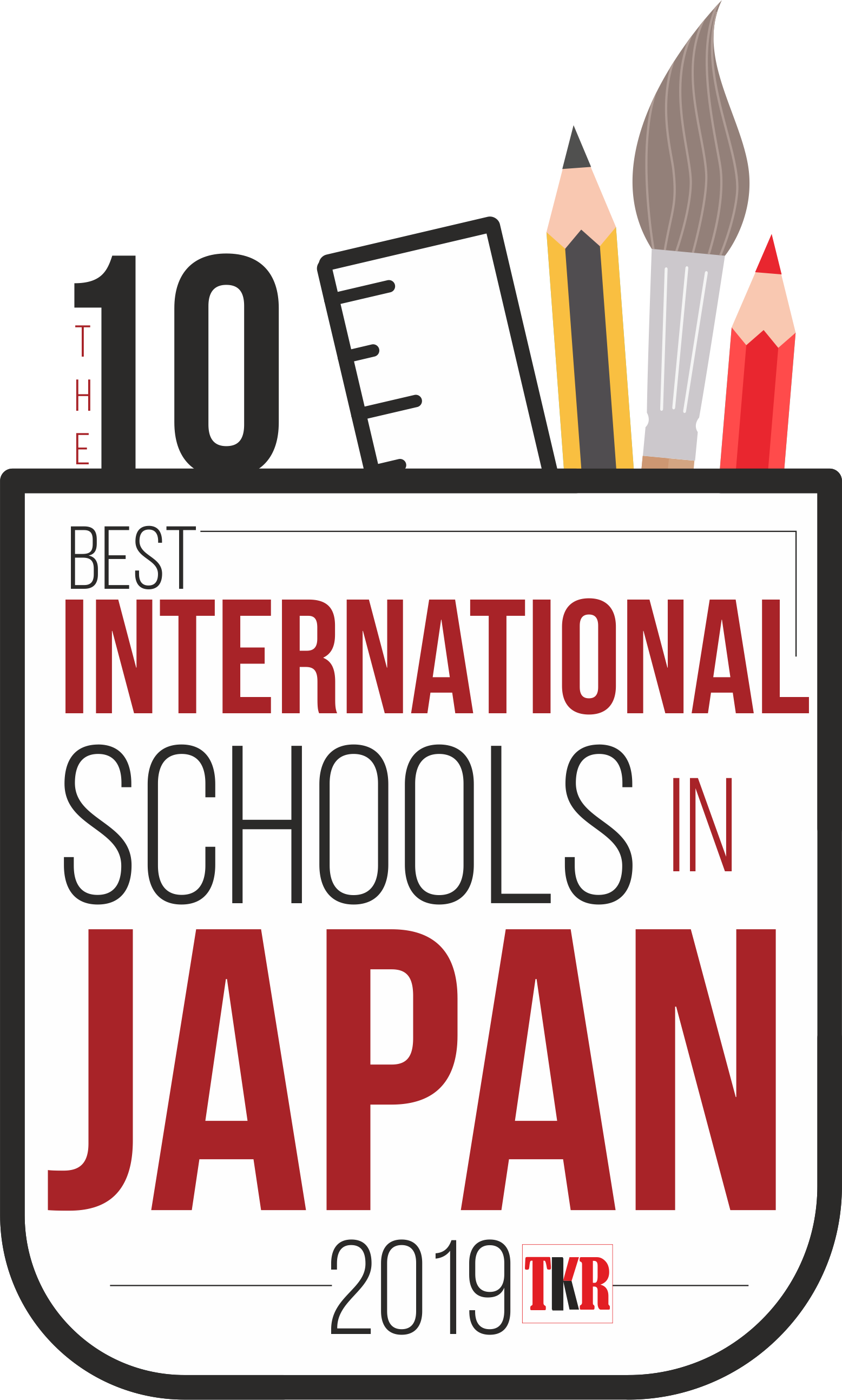 the-10-best-international-schools-in-japan-2019