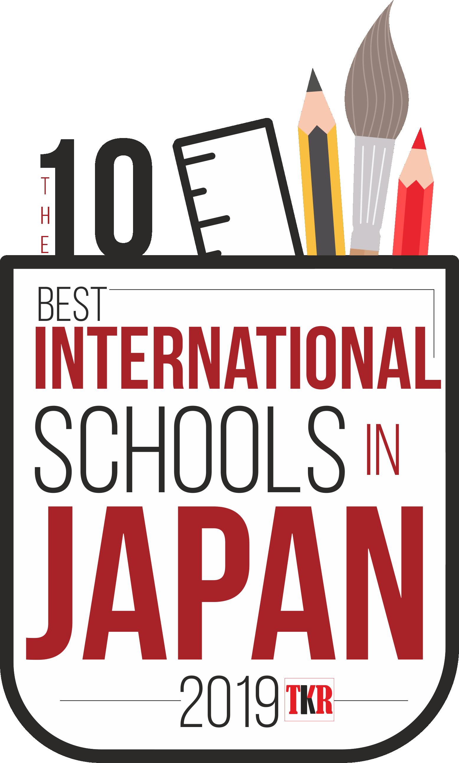the-10-best-international-schools-in-japan-2019